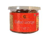 Dried Mango
