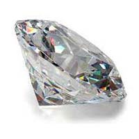 GIA IGI Certified Natural Diamonds