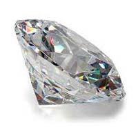 GIA IGI Certified Natural Diamonds