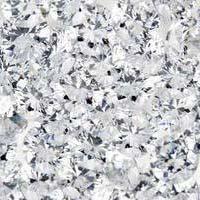 HPHT CVD Synthetic Diamonds