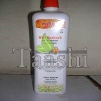 Mantra Wild Seabuckthorn Concentrate