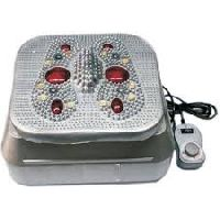 acupressure machine