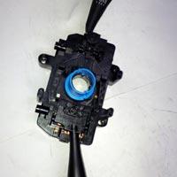 Combination Switch Santro