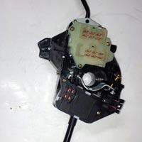 Combination Switch Swraj Mazda