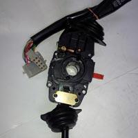 Combination Switch Tata Magic & Ace