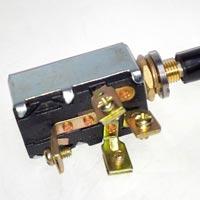 Headlight Switch Hd L Type