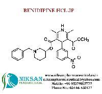 BENIDIPINE JP