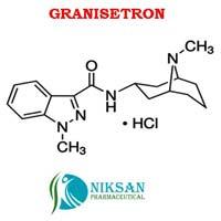 Granisetron BP/USP