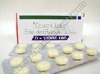 D-Veniz Tablets
