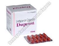 Duprost Capsules