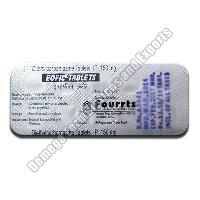 Eofil Tablets