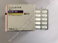 Eslify 800mg Tablets