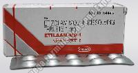 Etilee MD Tablets