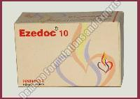 Ezedoc Tablets