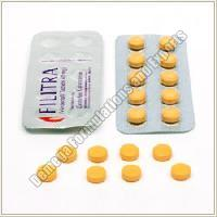 Filitra Tablets