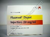 Fluanxol Injection