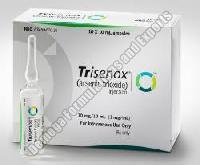 Generic Trisenox Injection