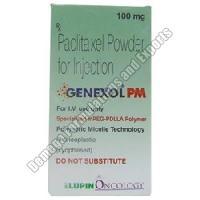 Genexol PM Injection