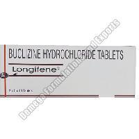 Demega Formulations And Exports Thyrox Tablets Exporter