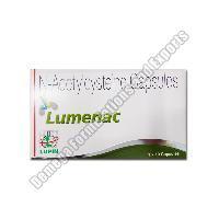 Lumenac Tablets