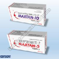 Maxtan Tablets