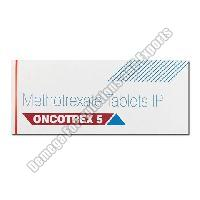 Oncotrex Tablets