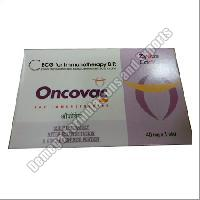 Oncovac Injection