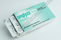 Onglyza Tablets