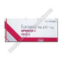 Spenzo Tablets