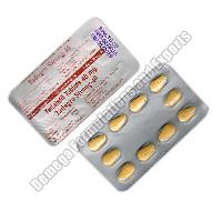 Tadagra Strong Tablets