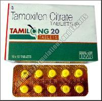 Tamilong 20mg Tablets