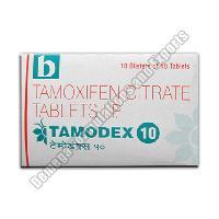 Tamodex Tablets
