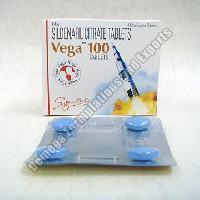 Vega Tablets