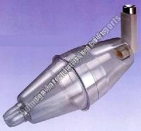 Zerostat V Spacer Inhaler