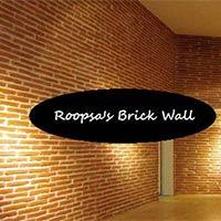 False Fibre Wall