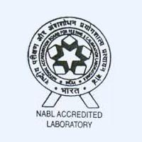 NABL Accreditation Services
