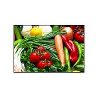 Fresh and dry agriculture foods products exporters