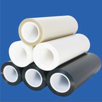 Flame Retardant Polypropylene Film