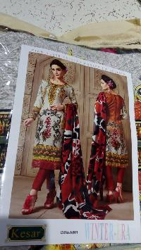 Designer Suits 01