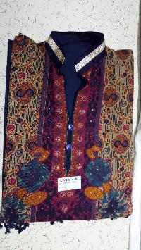 Designer Suits 05