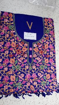 Designer Suits 06