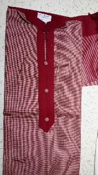 Designer Suits 08