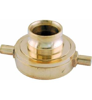 AAAG Male Inlet Suction Adaptor