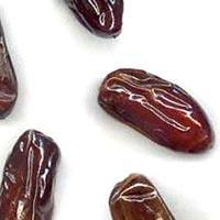Rabby Dates