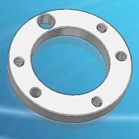 Submersible Stud Ring (V-3)