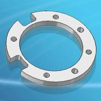 Submersible Stud Ring (V-6)