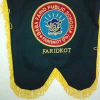 School Flags 01