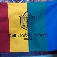 School Flags 02