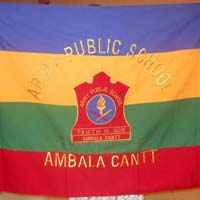 School Flags 04