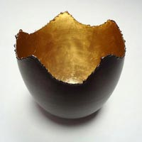Image 09